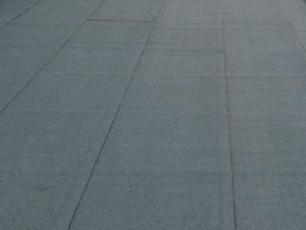 Varianta asfaltový pás nad 3 stupně sklonu